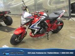 2014 HONDA CB1000R sport touring !!