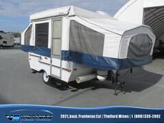 2005 PALOMINO P-280 tente-roulotte