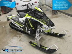 2017 POLARIS 800 PRO RMK LOOK UNIQUE !!