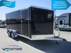 2018 Ideal Cargo IDAV714TA2