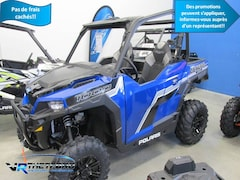 2018 POLARIS General 1000 EPS Premium
