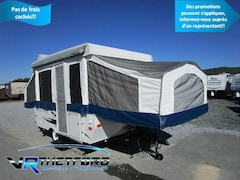 2012 REAL-LITE TENTE ROULOTTE 1004 RL100