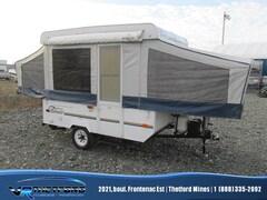 2003 BONAIR BA800 tente-roulotte !!