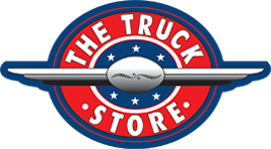 The Truck Store
