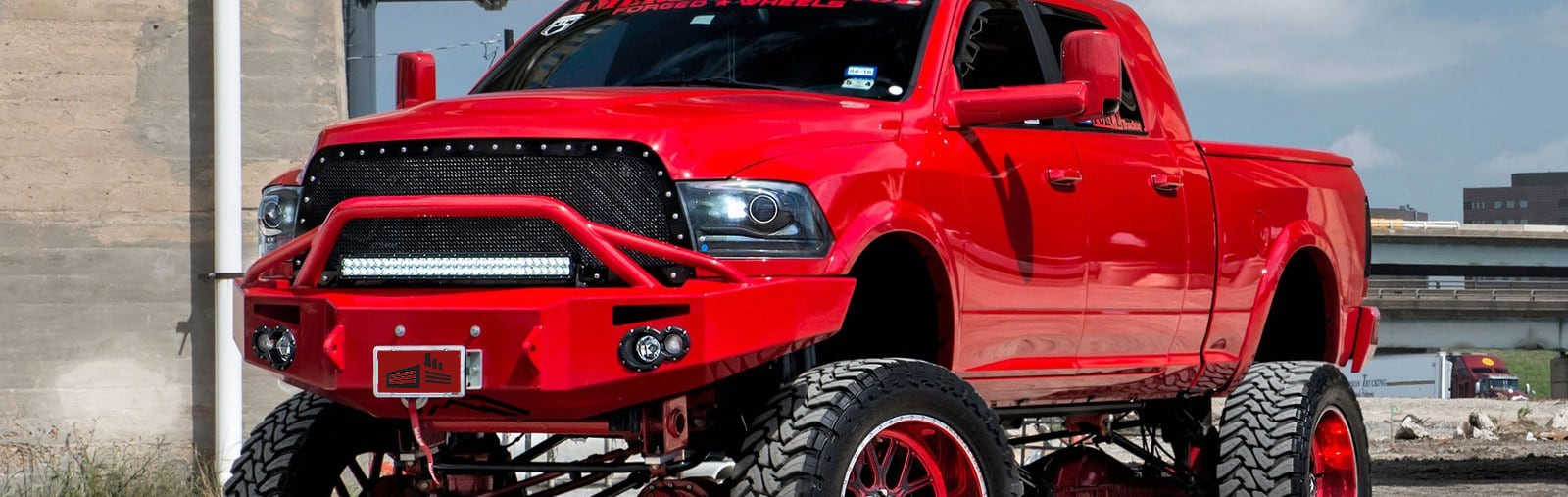 Used Car Factory >> The Used Car Factory Of Denver Used Cars 4x4 Trucks More