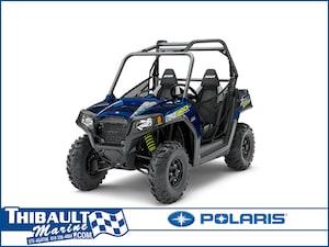 2018 POLARIS RZR 570 EPS