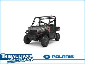 2019 POLARIS Ranger XP 900 EPS