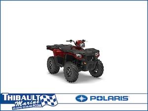 2019 POLARIS Sportsman 570 SP