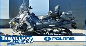 2018 POLARIS 800 TITAN ADVENTURE 155