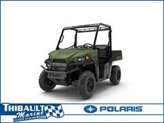 2018 POLARIS Ranger 500 -