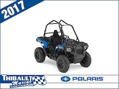 2017 POLARIS ACE 570