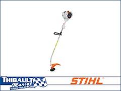 2018 Stihl FS 40 C-E Coupe-herbe