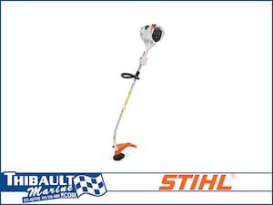 2019 Stihl FS 40 C-E Coupe-herbe