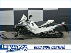 2014 ARCTIC CAT XF7000 LIMITED