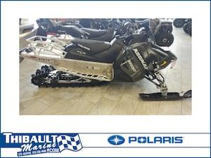 2018 POLARIS 800 SWITCHBACK ASSAULT 144