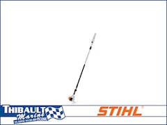 2018 Stihl HT 103 Perches d'élagage