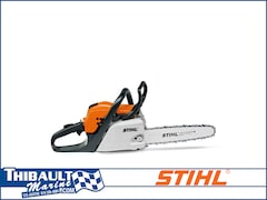 2019 Stihl MS 171 Scies à chaîne à essence
