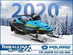 2020 POLARIS 120 Indy