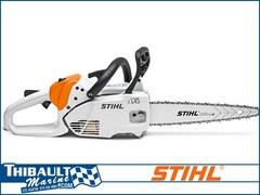 2018 Stihl MS 150 C-E