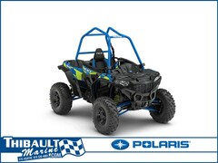 2018 POLARIS Ace 900 XC -