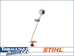 2019 Stihl FS 50 C-E Coupe-herbe