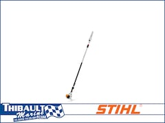 2018 Stihl HT 133 Perches d'élagage