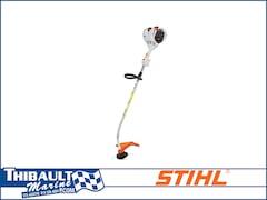 2018 Stihl FS 40 Coupe-herbe
