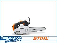 2018 Stihl MS 150 TC-E Scies à chaîne pour arboristes