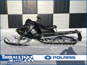 2017 POLARIS 800 RMK ASSAULT 155