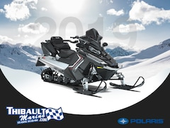 2019 POLARIS 550 INDY ADVENTURE 144 Demarreur electrique