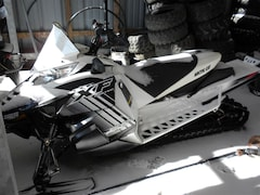 2014 ARCTIC CAT Xf7000 limited -