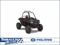 2019 POLARIS Ace 900 XC