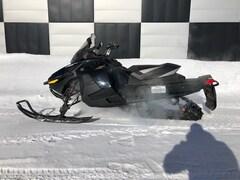 2012 BOMBARDIER MXZ 1200