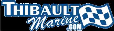 Thibault Marine Inc.