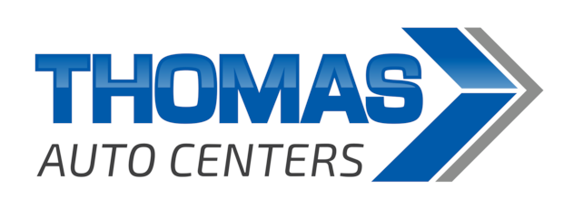 Thomas Garage Inc