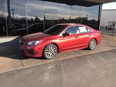 New 2019 Subaru Legacy 2.5i Premium Sedan for sale in Bend, OR