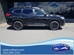 Used 2019 Subaru Ascent Limited SUV for sale in Bend, OR