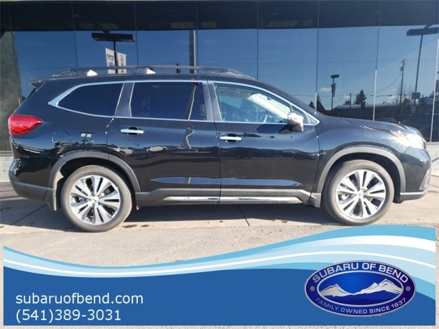 2019 Subaru Ascent Touring SUV for sale in Bend, OR