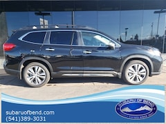Used 2019 Subaru Ascent Touring SUV for sale in Bend, OR