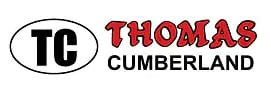 Thomas Hyundai
