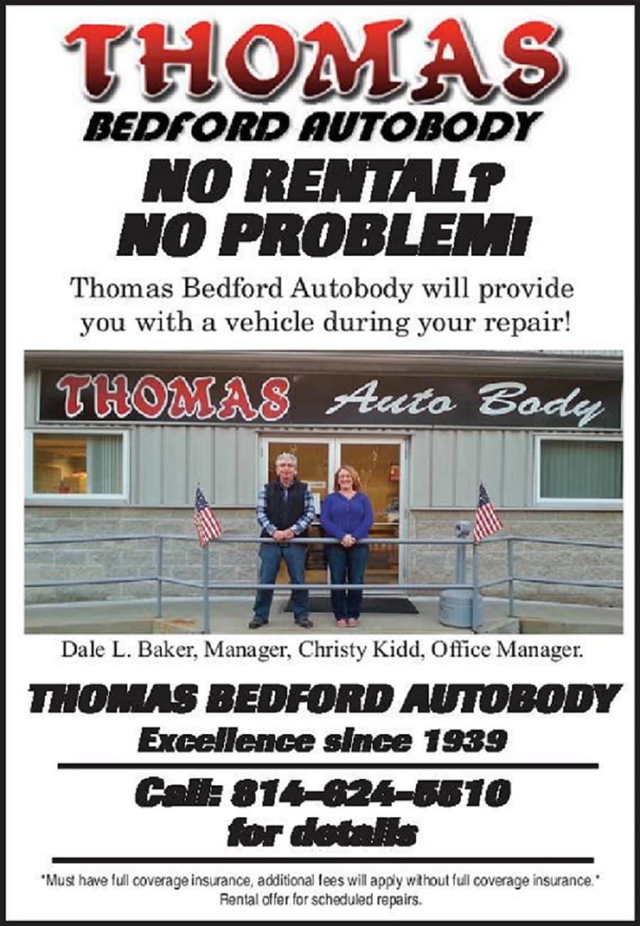 thomas subaru new 2017 2018 used subaru dealership in autos post. Black Bedroom Furniture Sets. Home Design Ideas