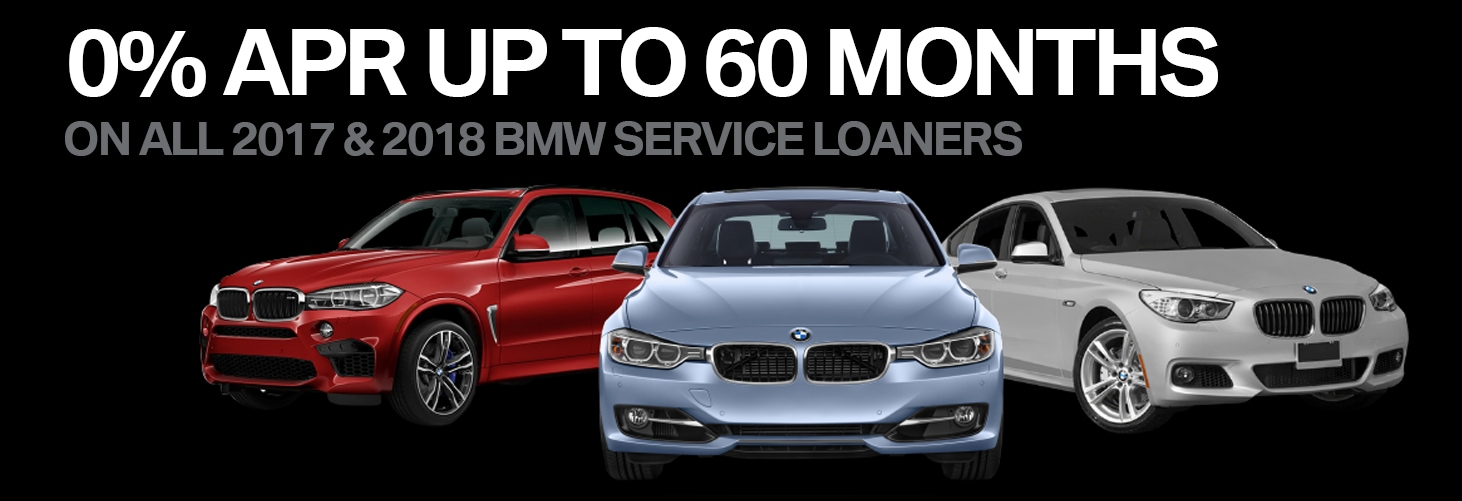 Thompson Bmw Service Loaners For Sale Thompson Bmw