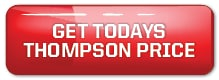 Get Today's Thompson Price
