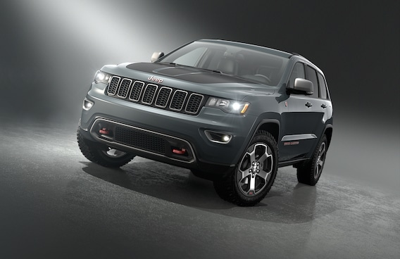 Jeep Grand Cherokee Lease Deals Edgewood Md Thompson Cjdr