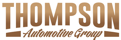 Thompson Buick GMC