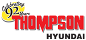 Thompson Hyundai