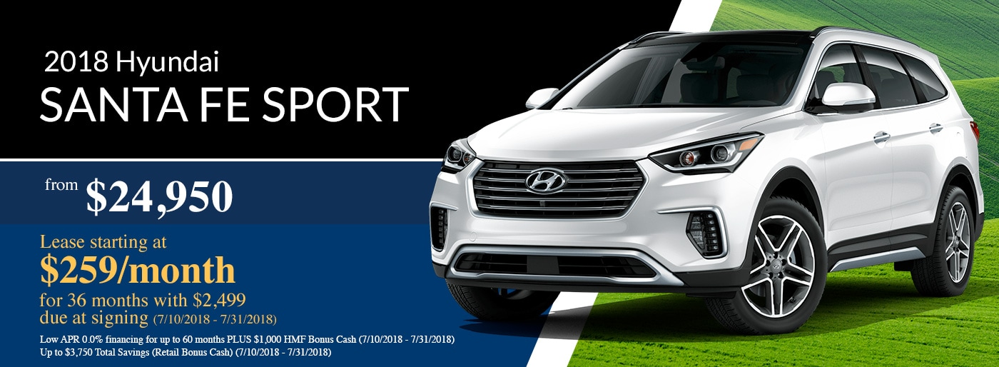 Thompson Hyundai | New & Used Dealer in Baltimore, MD