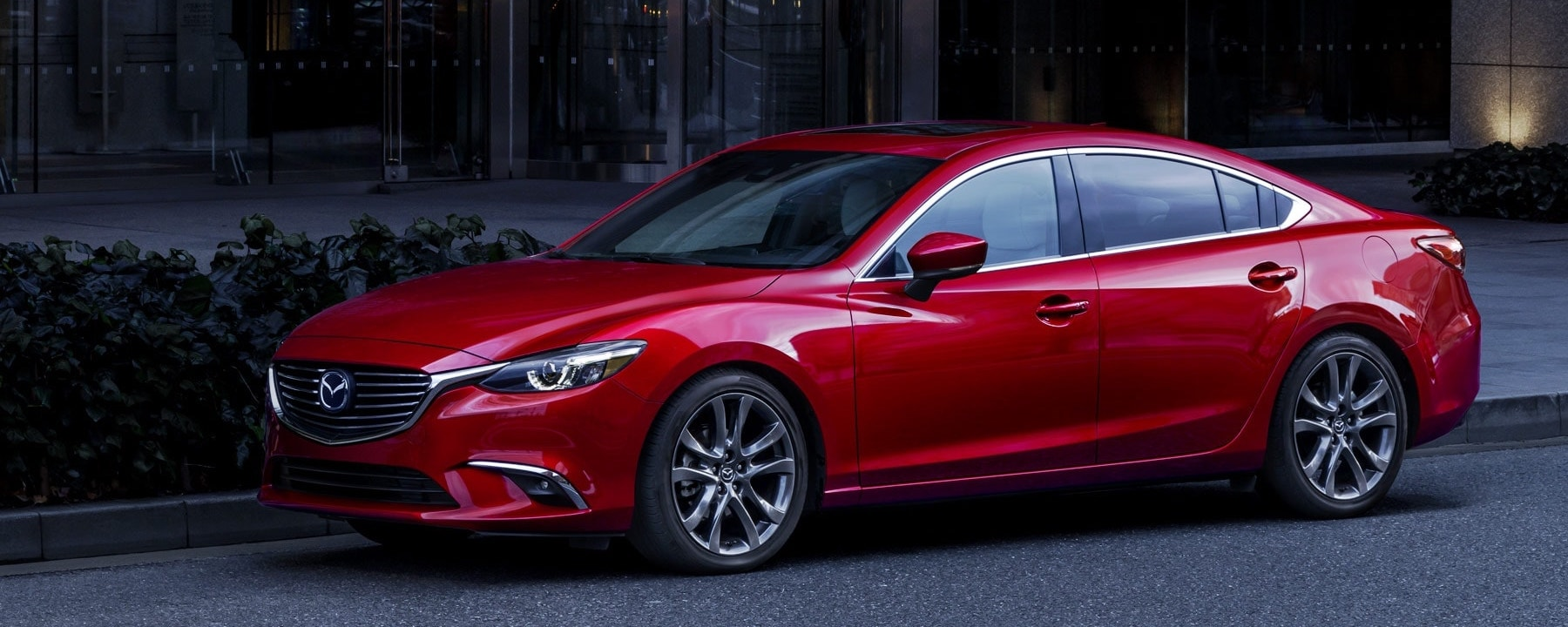 md hmdi in dealers fresh dealership brand look publish new s exterior mazda car brands showcases