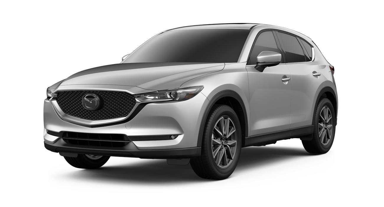 2018 mazda suv comparison cx 3 vs cx 5 vs cx 9 baltimore md. Black Bedroom Furniture Sets. Home Design Ideas