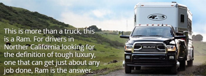 Legendary Hemi And Cummins Engines Do The Work For You. From The Workhorse  Tradesman To Luxury Laramie, No Matter What Task Awaits, We Have A Ram For  You.